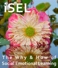 isel-water-lily200
